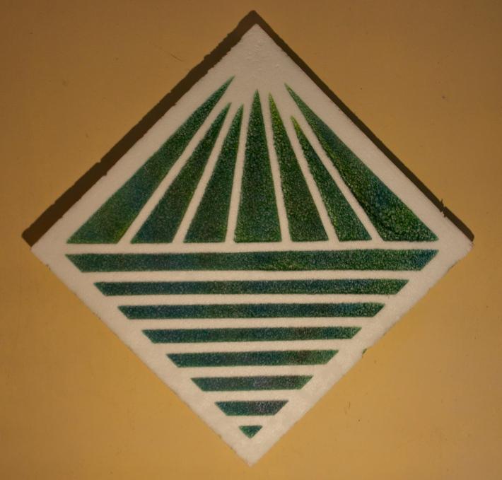 IMGP1303