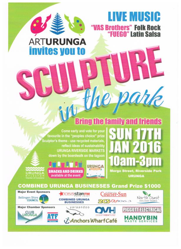 2016Sculpture Event jpeg poster 001